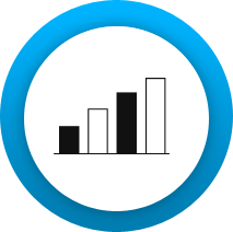 http://simotechnology.com/staging/wp-content/uploads/2019/02/operate-icon1-1.png