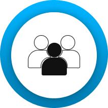 http://simotechnology.com/staging/wp-content/uploads/2019/02/operate-icon3-1.png