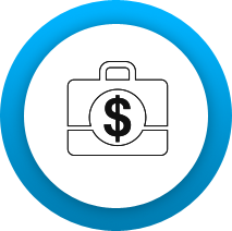 http://simotechnology.com/staging/wp-content/uploads/2019/02/plan-last-img3-1.png