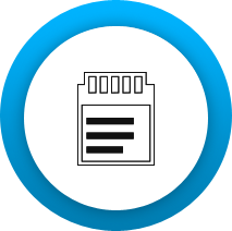 http://simotechnology.com/staging/wp-content/uploads/2019/02/plan-last-img4-1.png