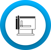 http://simotechnology.com/wp-content/uploads/2019/02/automation-icon1-1.png