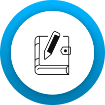 http://simotechnology.com/wp-content/uploads/2019/02/automation-icon2-1.png
