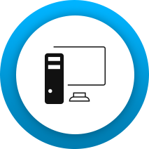 http://simotechnology.com/wp-content/uploads/2019/02/automation-icon3-1.png
