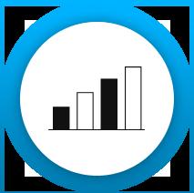 http://simotechnology.com/wp-content/uploads/2019/02/optimise-icon1-1.png