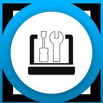 http://simotechnology.com/wp-content/uploads/2019/02/optimise-icon2-1.png