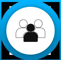 http://simotechnology.com/wp-content/uploads/2019/02/optimise-icon3-1.png