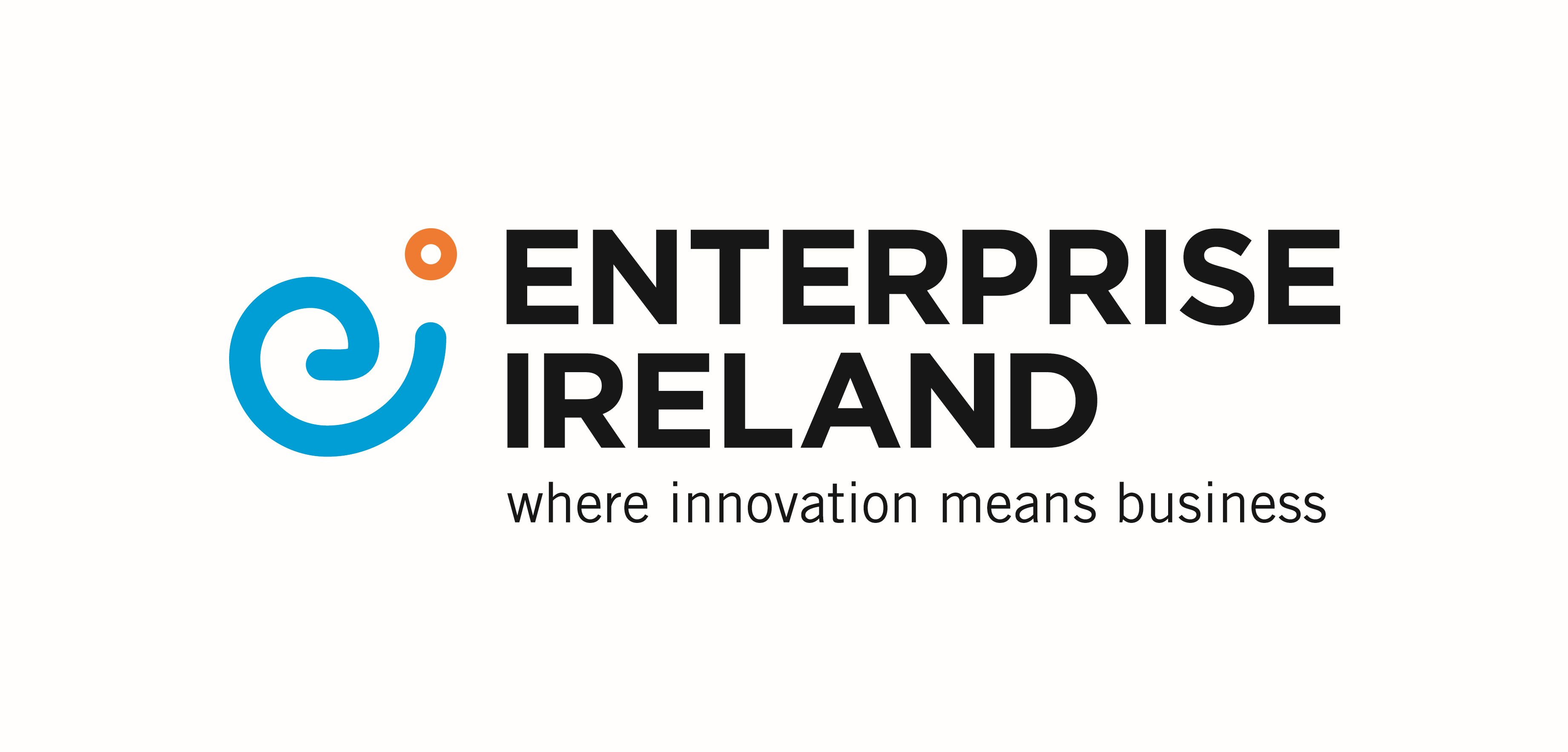 SimoTech awarded Enterprise Ireland's Market Discovery Grant for North America