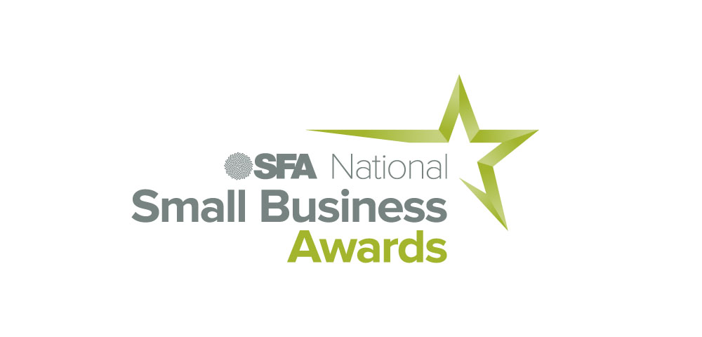 SimoTech shortlisted for SFA Services Company of the Year Award