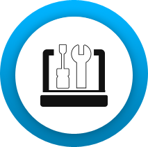 https://simotechnology.com/wp-content/uploads/2019/02/operate-icon2-1.png
