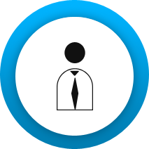 https://simotechnology.com/wp-content/uploads/2019/02/operate-icon4-1.png