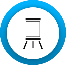 https://simotechnology.com/wp-content/uploads/2019/02/operate-icon5-1.png